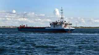 Ships 08