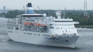 Ships 12