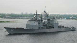 Ships 14