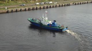 Kuģi 19